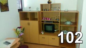Apartman 102