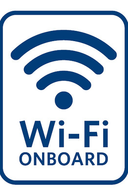 c-wifi-1